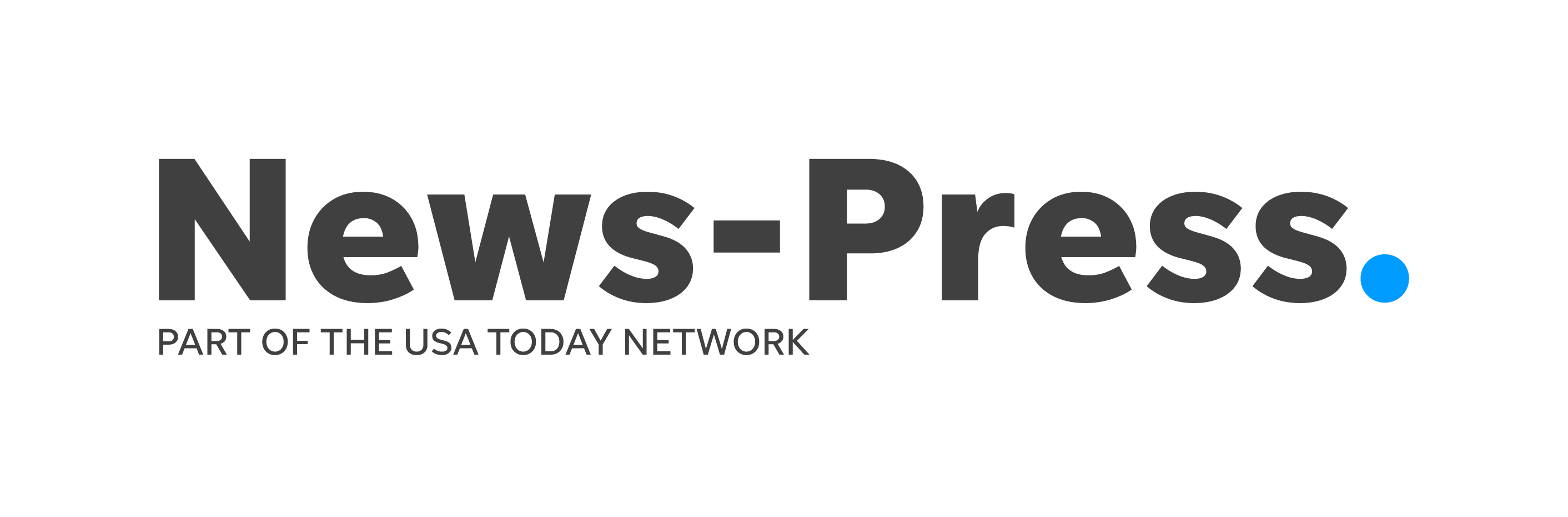 2017 News Press Logo
